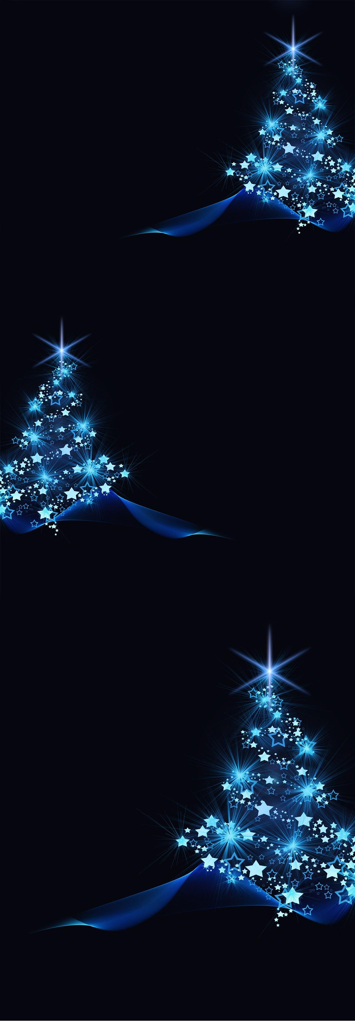 Natalestoria4